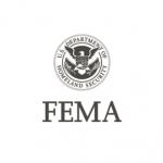 FEMA:WEB:GREY