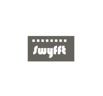 SWYFFT:WEB:GREY