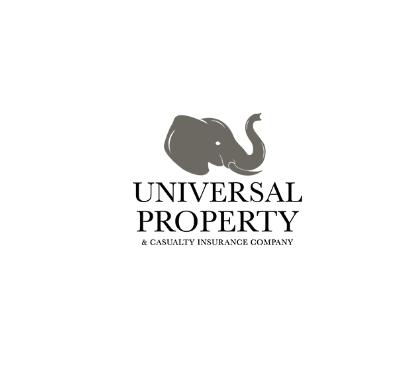UNIVERSAL:WEB:GREY