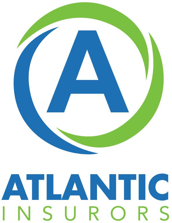 Atlantic Insurors logo