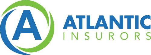 Atlantic Insurors Agency