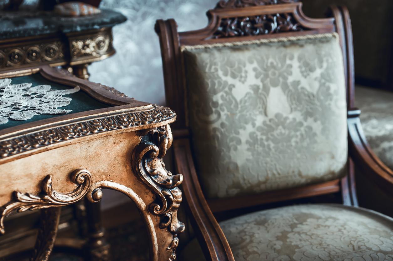 Antiques/ Valuables insurance