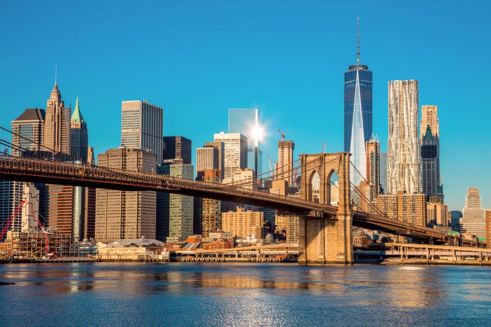 NY Contractors Insurance