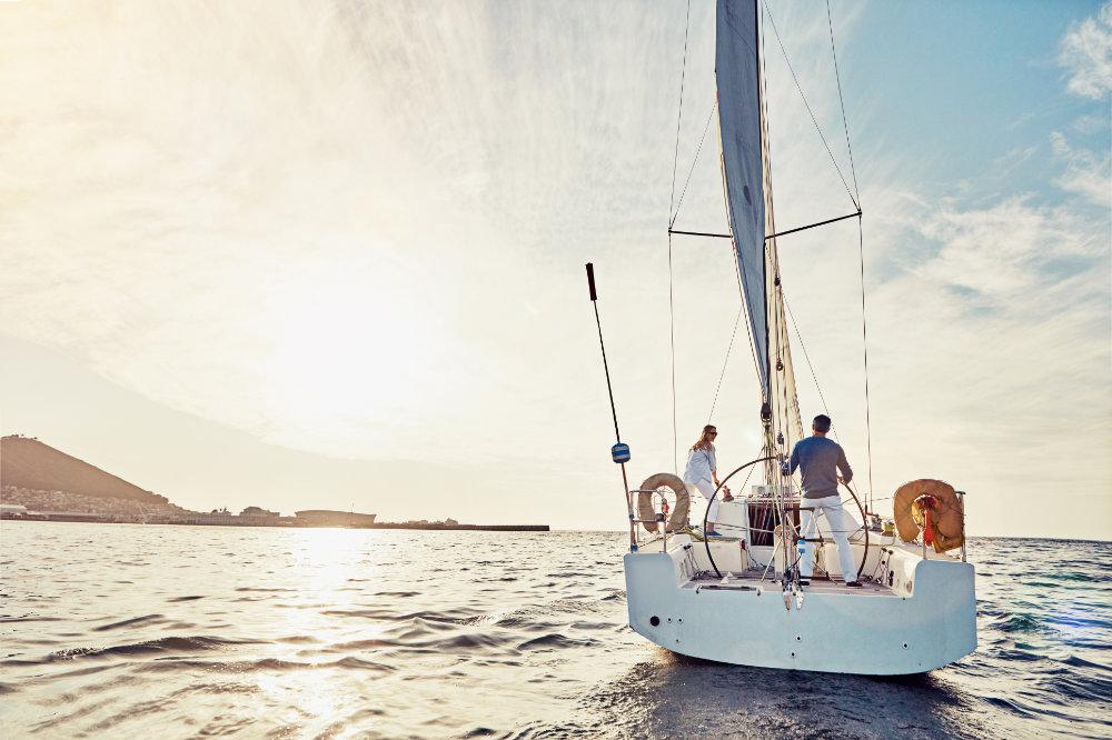 Atlantic Insurors Boat Insurance