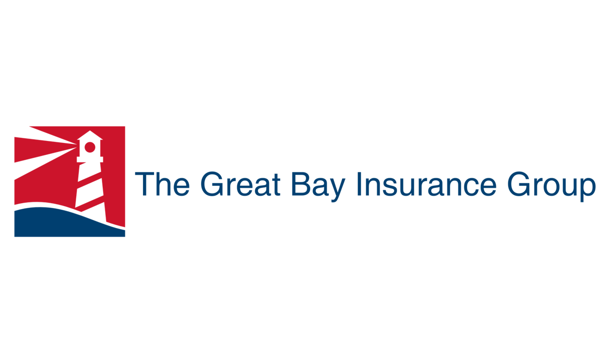 Great Bay Insurance Group logo