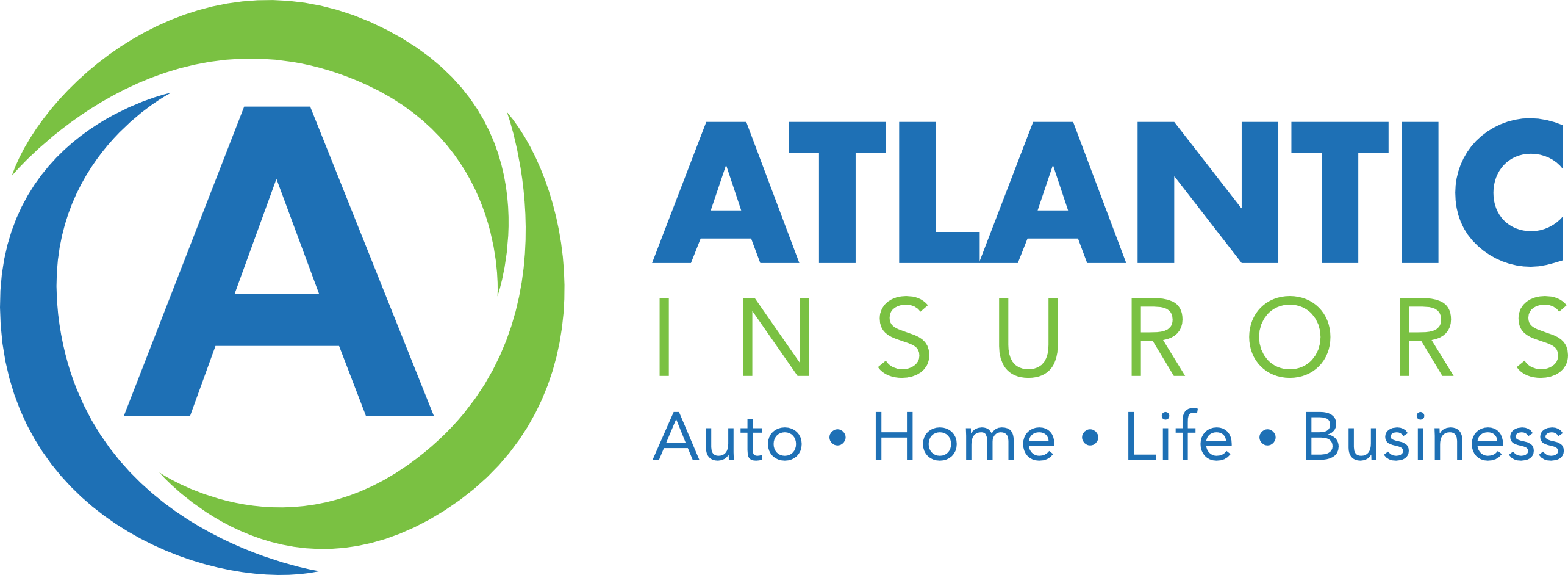AtlanticInsurors_logo_horizontal_tagline